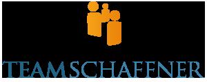 Team Schaffner